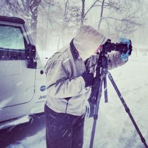 Brady Kesner Photography