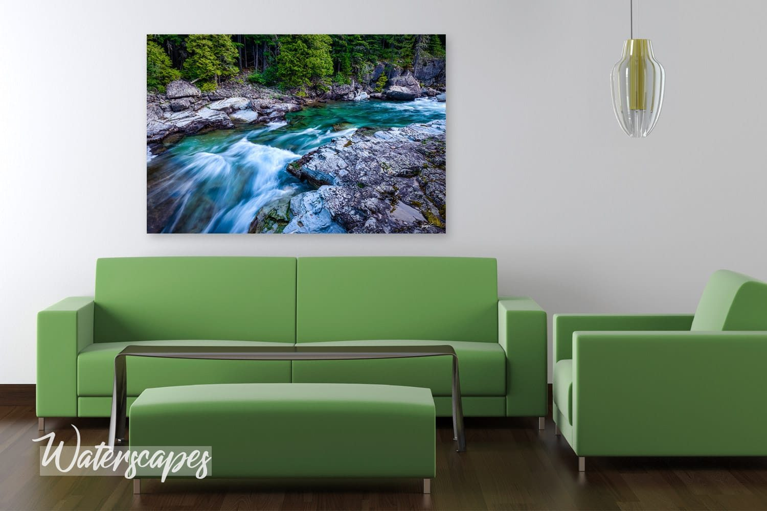 Nature Photography Home Decor Brady Kesner Photography